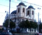 biserica-ortodoxa-fratelia