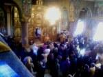 liturghia-bunei-vestiri