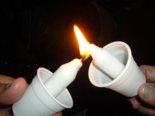 lumina-din-lumina1